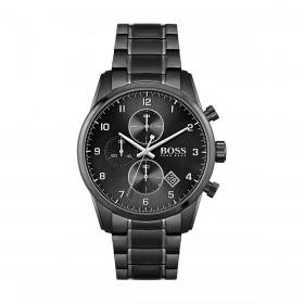 Мъжки часовник Hugo Boss SKYMASTER - 1513785
