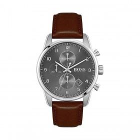 Мъжки часовник Hugo Boss SKYMASTER - 1513787