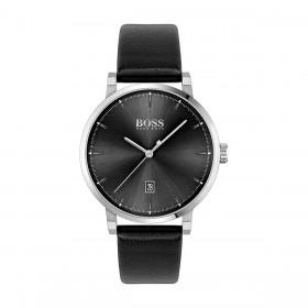 Мъжки часовник Hugo Boss CONFIDENCE - 1513790