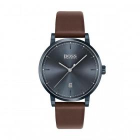 Мъжки часовник Hugo Boss CONFIDENCE - 1513791