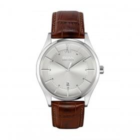 Мъжки часовник Hugo Boss DISTINCTION - 1513795