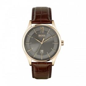 Мъжки часовник Hugo Boss DISTINCTION - 1513796