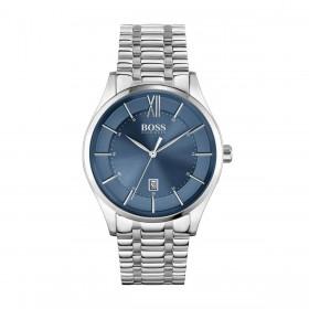 Мъжки часовник Hugo Boss DISTINCTION - 1513798