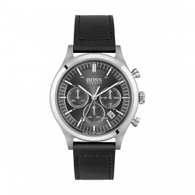 Мъжки часовник Hugo Boss METRONOME - 1513799