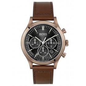 Мъжки часовник Hugo Boss METRONOME - 1513800
