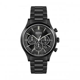 Мъжки часовник Hugo Boss METRONOME - 1513802