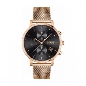 Мъжки часовник Hugo Boss INTEGRITY - 1513808