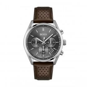 Мъжки часовник Hugo Boss CHAMPION - 1513815