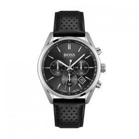 Мъжки часовник Hugo Boss CHAMPION - 1513816