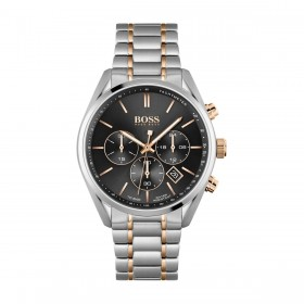 Мъжки часовник Hugo Boss CHAMPION - 1513819