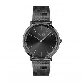 Мъжки часовник Hugo Boss SKYLINER - 1513826