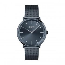 Мъжки часовник Hugo Boss SKYLINER - 1513827