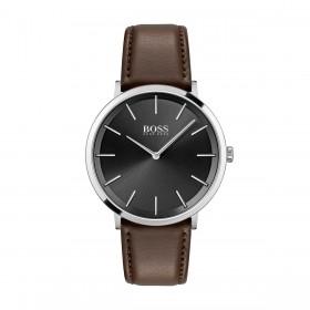 Мъжки часовник Hugo Boss SKYLINER - 1513829