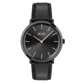 Мъжки часовник Hugo Boss SKYLINER - 1513830