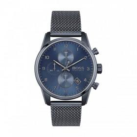 Мъжки часовник Hugo Boss SKYMASTER - 1513836