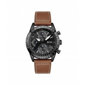 Мъжки часовник Hugo Boss PILOT EDITION CHRONO - 1513851