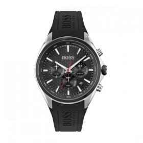 Мъжки часовник Hugo Boss Distinct - 1513855