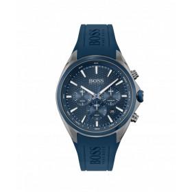 Мъжки часовник Hugo Boss Distinct - 1513856