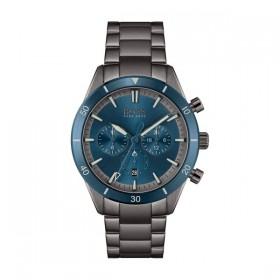 Мъжки часовник Hugo Boss SANTIAGO - 1513863