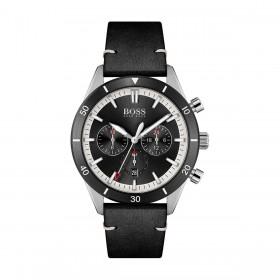 Мъжки часовник Hugo Boss SANTIAGO - 1513864