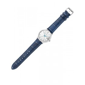 Дамски часовник Ottaviani - 15249B