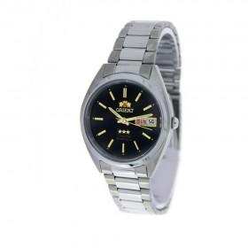 Мъжки часовник Orient Classic Automatic 3 Star - FAB00007B