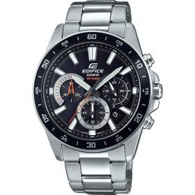 Мъжки часовник Casio Edifice - EFV-570D-1AVUEF