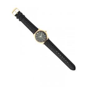 Дамски часовник Ottaviani - 15345BL