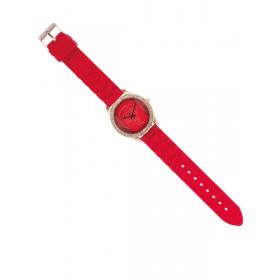 Дамски часовник Ottaviani - 15361RD