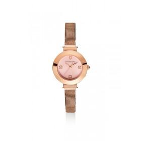 Дамски часовник Ottaviani - 15371RG
