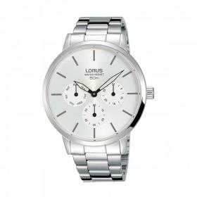 Дамски часовник Lorus - RP615DX9