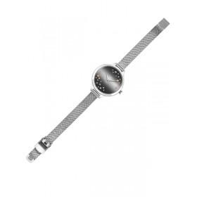 Дамски часовник Ottaviani - 15382BL