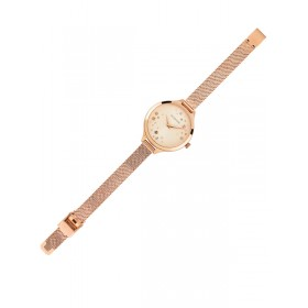 Дамски часовник Ottaviani - 15382RG