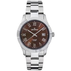Мъжки часовник Grovana - 1545-1136