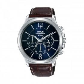 Мъжки часовник Lorus Urban - RT317HX8