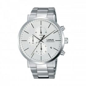 Мъжки часовник Lorus Urban - RM321FX9
