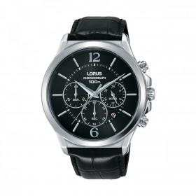 Мъжки часовник Lorus Urban - RT315HX8