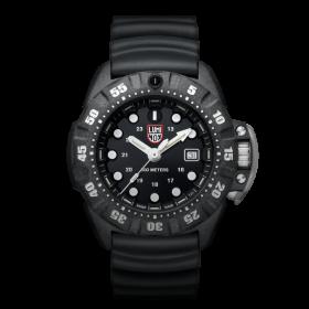 Мъжки часовник Luminox Scott Cassell Deep Dive - XS.1551