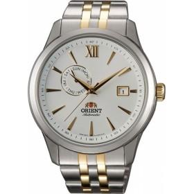 Мъжки часовник Orient - FAL00001W