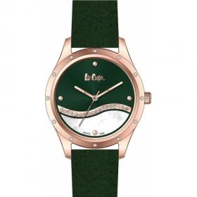 Дамски часовник Lee Cooper Elegance - LC06679.475