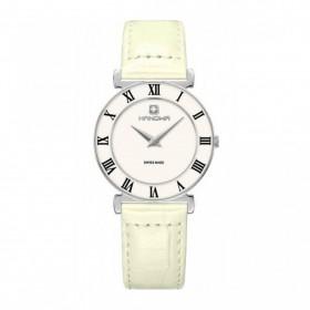 Дамски часовник Hanowa Splash - 16-4053.04.001.01