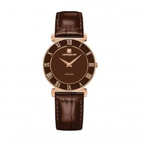 Дамски часовник Hanowa Splash - 16-4053.09.005