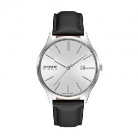 Мъжки часовник Hanowa Pure - 16-4060.04.001