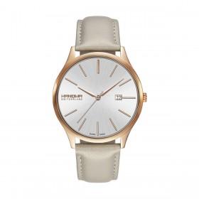 Мъжки часовник Hanowa Pure - 16-4060.09.001.14