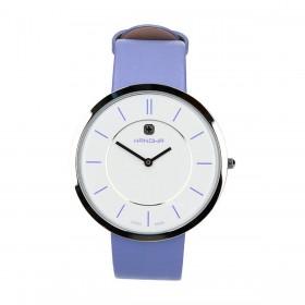 Дамски часовник Hanowa Swiss Lady - 16-6018.04.001.69