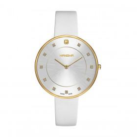 Дамски часовник Hanowa Glamour - 16-6054.02.001