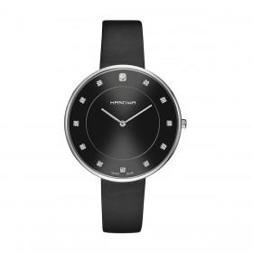 Дамски часовник Hanowa Glamour - 16-6054.04.007