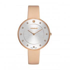 Дамски часовник Hanowa Glamour - 16-6054.09.001