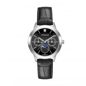 Дамски часовник Hanowa Elements Moon Ladies - 16-6056.04.007