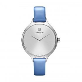 Дамски часовник Hanowa Glossy - 16-6058.04.001.59